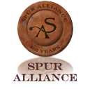 Spur Alliance Logo