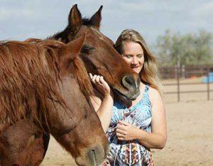 Animal Communication Dream Retreat
