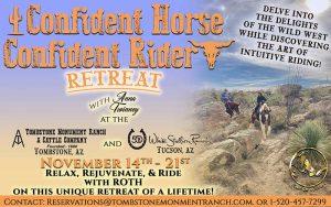 Confident-Horse-Confident-Rider-2021